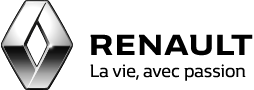 renault_french_logo_desktop